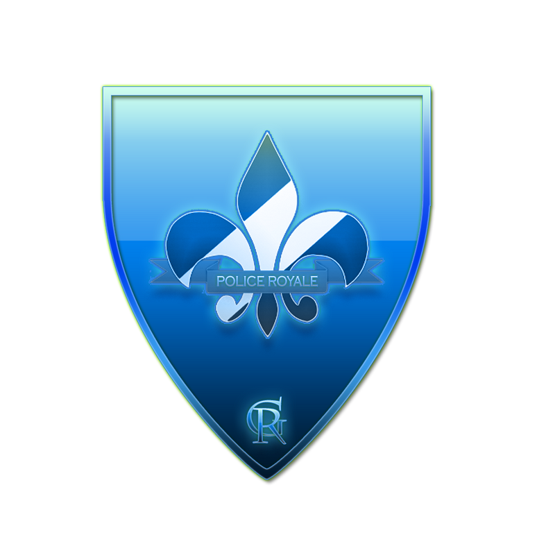 [Image: grp-Logo-green.png]